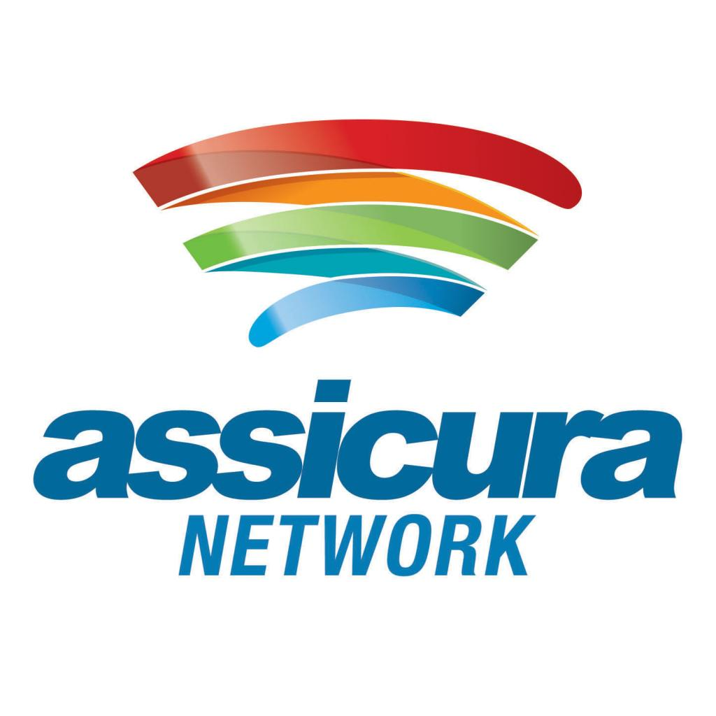 assicuranetwork