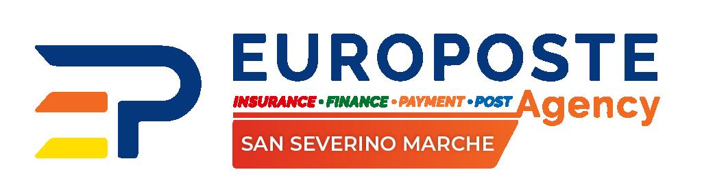 Europoste San Severino Marche