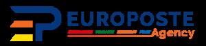 Europoste Logo